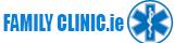 FamilyClinic.ie – Polski Lekarz w Irlandii GP Dublin Pediatra dr Jadwiga Elżbieta Sochacka General Practitioner